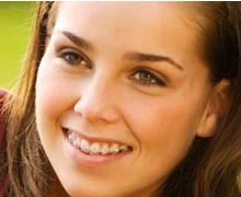Ортодонтическое лечение. Исправление прикуса. Стоматология АристократЪ-Дент